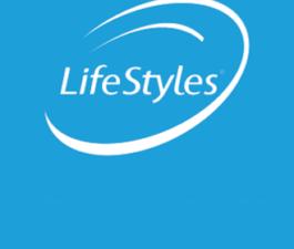 Lifestyles image