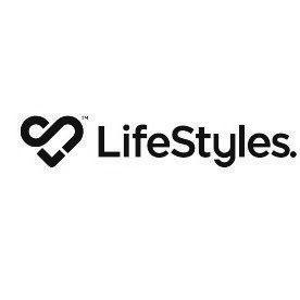 LifeStyles Condoms Australia